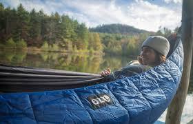 best hammock underquilt review best hammock underquilt for the money   betterexploring    rh   betterexploring