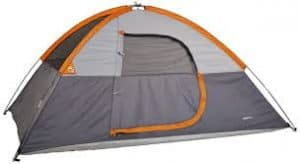 Amazon Basics Best 4 Person Tent Under 100 dollars  sc 1 st  BetterExploring.com & Best Tent Under 100 Dollars - BetterExploring.com