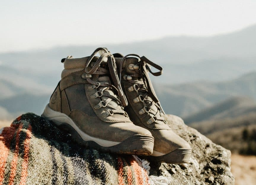 f084135385c 10 Best Hiking Boots Under 100 Dollars on Sale in 2019 ...