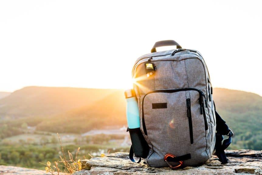 5955b592622 7 Best Backpacks for Back Pain 2019 - BetterExploring.com