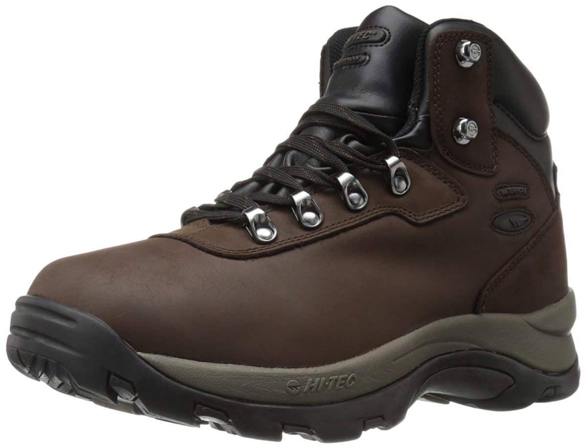 33e2735729a Hi Tec Hiking Boots Review - Full Comparison 2019 - BetterExploring.com