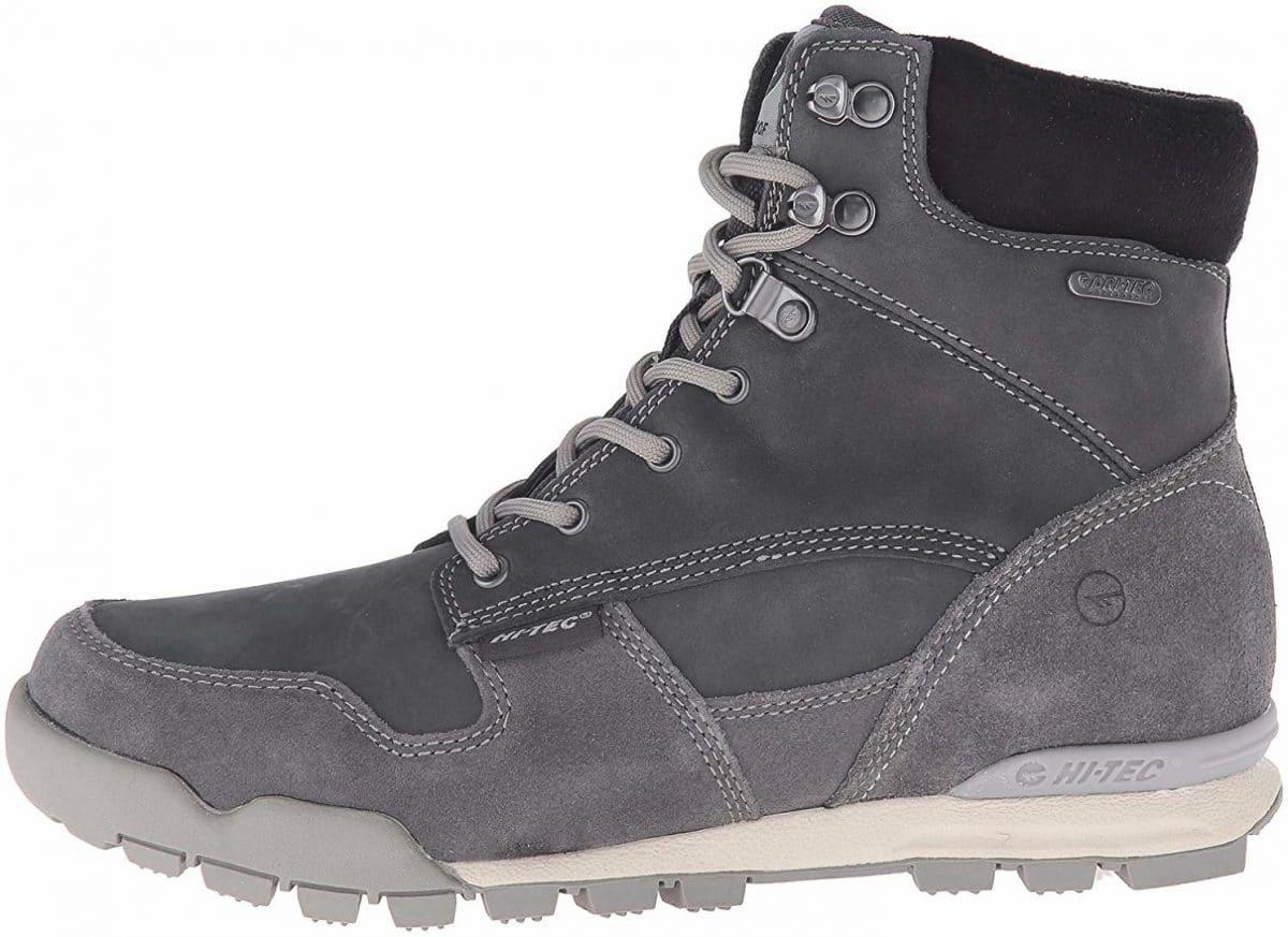 665e6470992 Hi Tec Hiking Boots Review - Full Comparison 2019 - BetterExploring.com