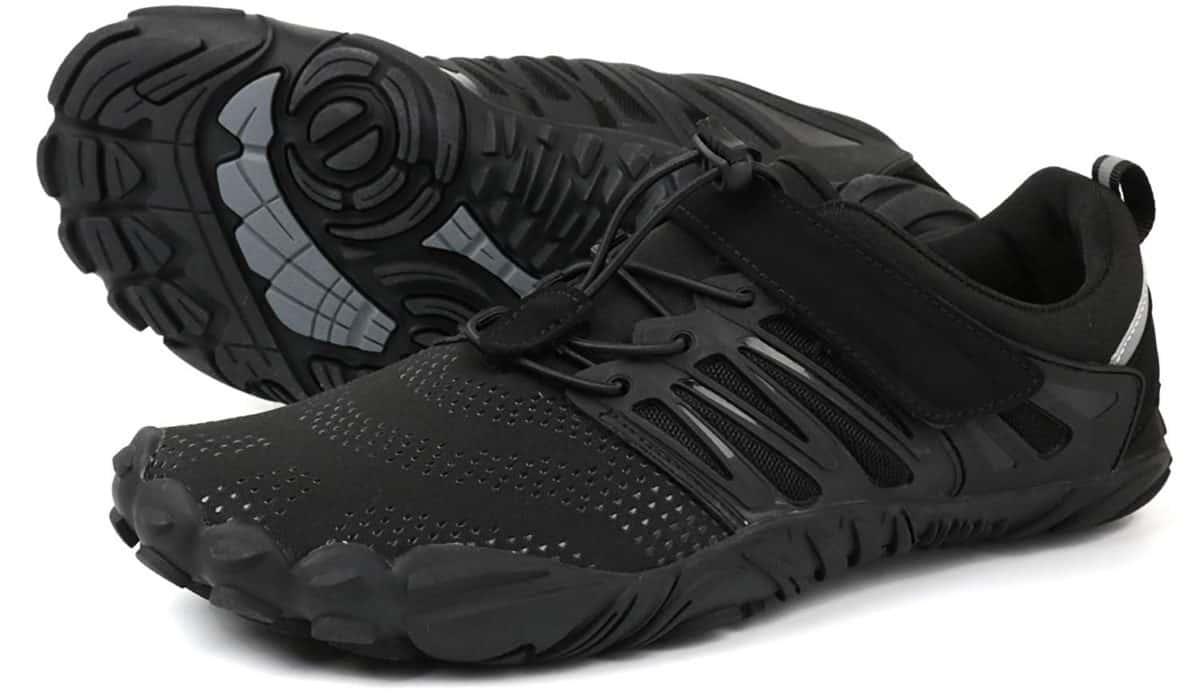 Best Minimalist Hiking Shoes Betterexploring Com